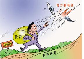 et38297041146351 - 中国结算怎样汇总股利选择权申报结果,并进行后续处理?|金准问答-海外上市