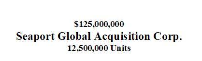 et39577301146161 - IPO动态丨本周美股预告:中概股一起教育科技在列-海外上市