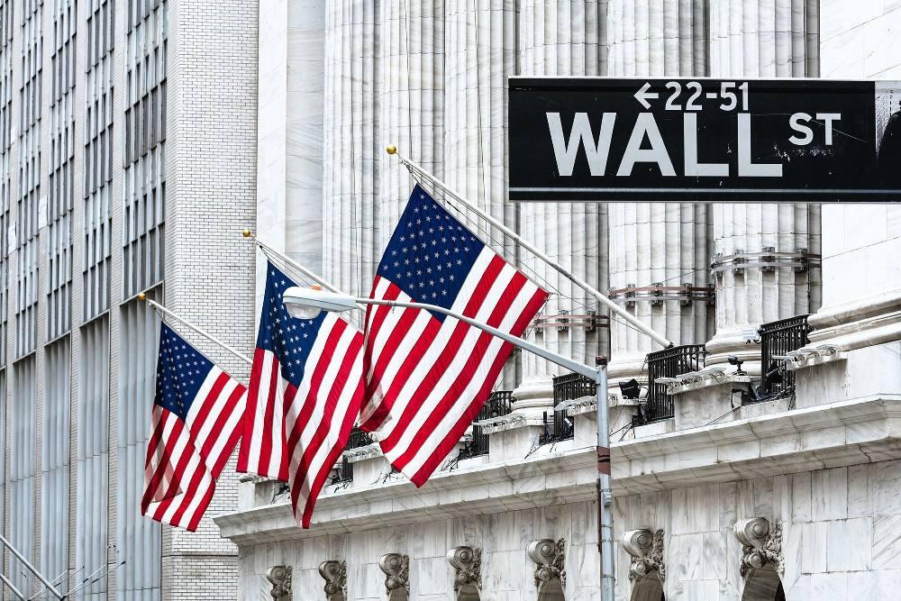 et41761221132201 - IPO动态丨本周美股预告:暂无新股在美国上市-海外上市