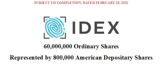 et41812011149292 - IPO动态丨本周美股预告:4家公司即将上市-海外上市
