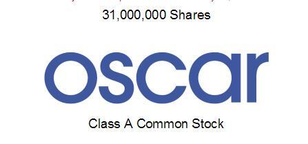 et41812011149293 - IPO动态丨本周美股预告:4家公司即将上市-海外上市