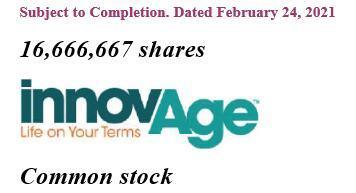 et41812011149295 - IPO动态丨本周美股预告:4家公司即将上市-海外上市