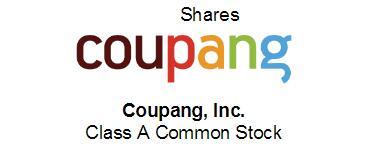 et41828021731271 - 韩国电商巨头Coupang公布赴美国上市条件-海外上市