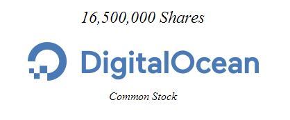 et41949221522511 - IPO动态丨本周美股预告:13家公司将美国上市 含知乎等2家中企-海外上市