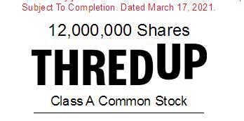 et419492215225111 - IPO动态丨本周美股预告:13家公司将美国上市 含知乎等2家中企-海外上市