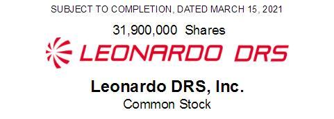 et41949221522512 - IPO动态丨本周美股预告:13家公司将美国上市 含知乎等2家中企-海外上市