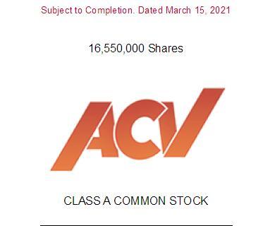 et41949221522513 - IPO动态丨本周美股预告:13家公司将美国上市 含知乎等2家中企-海外上市