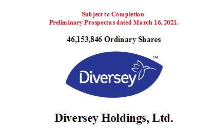 et41949221522514 - IPO动态丨本周美股预告:13家公司将美国上市 含知乎等2家中企-海外上市