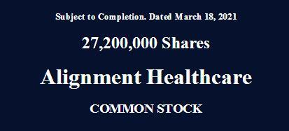 et41949221522515 - IPO动态丨本周美股预告:13家公司将美国上市 含知乎等2家中企-海外上市