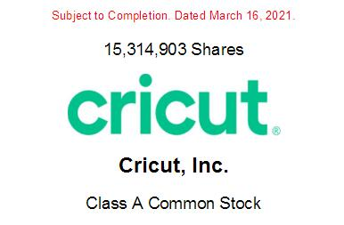 et41949221522517 - IPO动态丨本周美股预告:13家公司将美国上市 含知乎等2家中企-海外上市