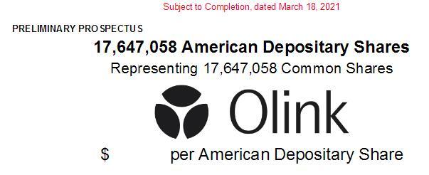 et41949221522518 - IPO动态丨本周美股预告:13家公司将美国上市 含知乎等2家中企-海外上市