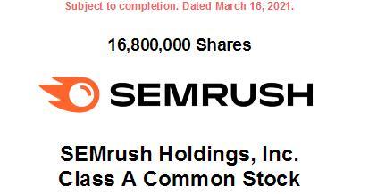 et41949221522519 - IPO动态丨本周美股预告:13家公司将美国上市 含知乎等2家中企-海外上市
