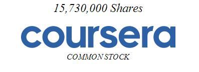 et41986301434562 - IPO动态丨本周美股预告:8家公司即将上市-海外上市