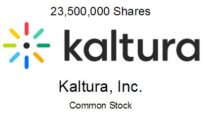 et41986301434566 - IPO动态丨本周美股预告:8家公司即将上市-海外上市