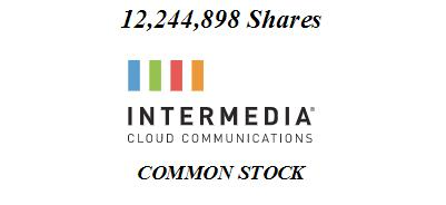 et41986301434567 - IPO动态丨本周美股预告:8家公司即将上市-海外上市