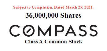 et41986301434568 - IPO动态丨本周美股预告:8家公司即将上市-海外上市