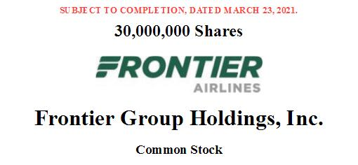 et41986301434569 - IPO动态丨本周美股预告:8家公司即将上市-海外上市