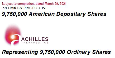 et41994311119344 - IPO动态丨本周美股预告:8家公司即将美国上市-海外上市