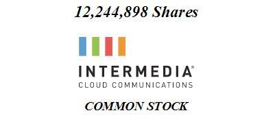 et41994311119347 - IPO动态丨本周美股预告:8家公司即将美国上市-海外上市
