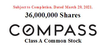 et41994311119348 - IPO动态丨本周美股预告:8家公司即将美国上市-海外上市