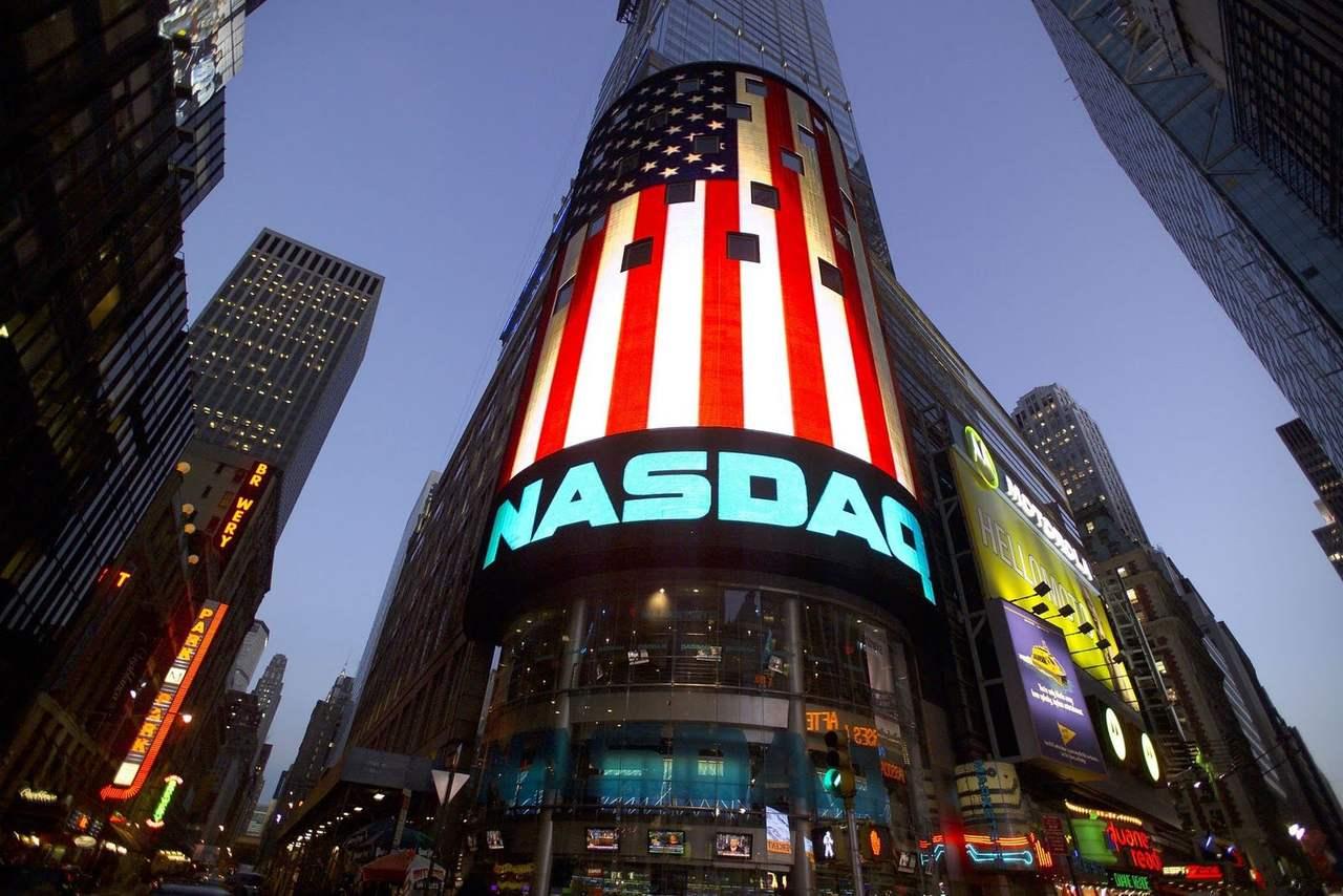 et42047081414191 - 2021一季度全球IPO融资大比拼:纳斯达克第一,港交所第二-海外上市