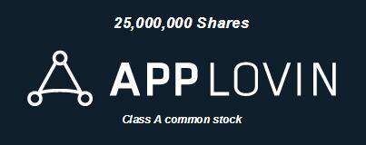 et42080121704053 - IPO动态丨本周美股预告:6家公司即将美国上市-海外上市
