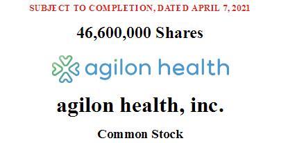 et42080121704055 - IPO动态丨本周美股预告:6家公司即将美国上市-海外上市