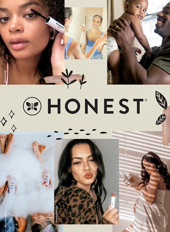 et42186271352012 - 好莱坞女星Jessica创办的The Honest 公布IPO条款 拟纳斯达克募资4亿美元-海外上市